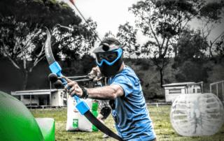 archery-attack