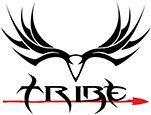 Tribe Archery